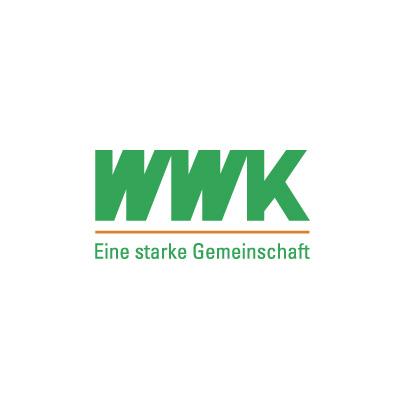 WWK_400x400.jpg